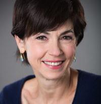 Marie-Christine Trottier